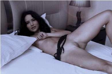 3xnight - Celeb pornó, szex és erotika